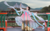 Chinese Clothing & Hanfu Documentaries Recommendations (Updating)