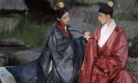 Insisted on Restoring the Traditional Hanfu Form – She Did for Ten Years
